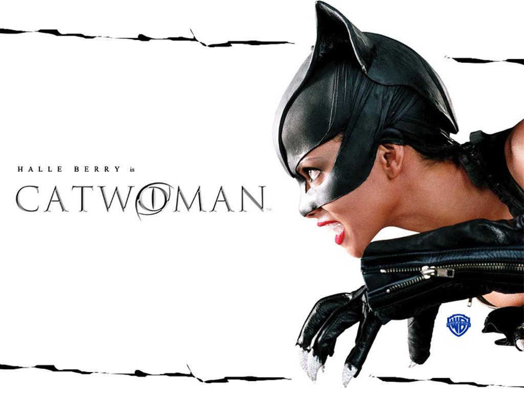 Кадры из фильма женщина кошка из фильма фото