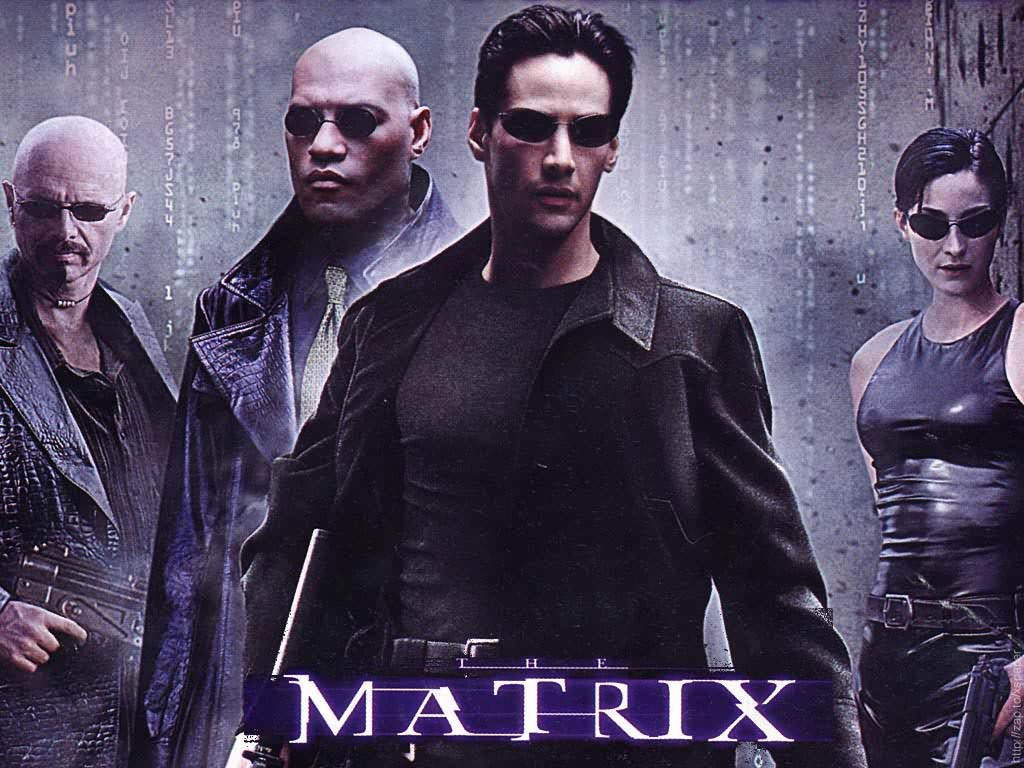 http://www.cinvision.narod.ru/wallpapers/the_matrix/wallpapers_the_matrix_3.jpg